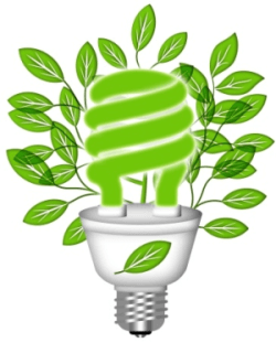 lighting for houseplants. Plants That Benefit From Grow Lights Lighting For Houseplants S